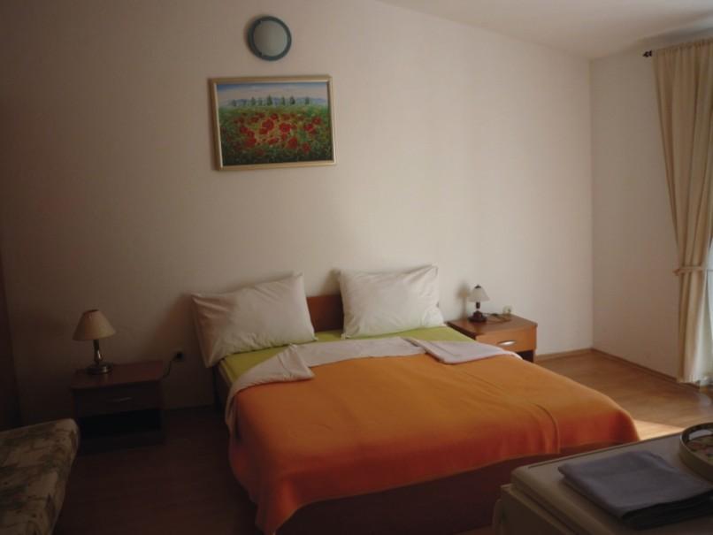 Apartmán Danka (fotografie 13)
