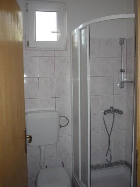Apartmán Danka (fotografie 19)