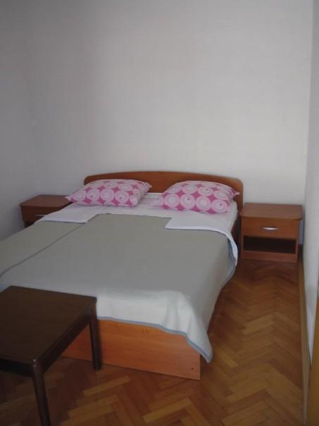 Apartmán Danka (fotografie 20)