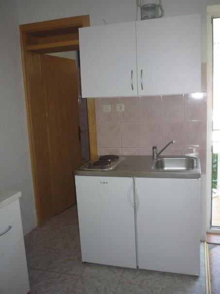 Apartmán Danka (fotografie 21)