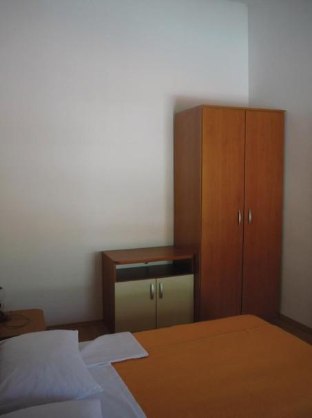 Apartmán Danka (fotografie 24)