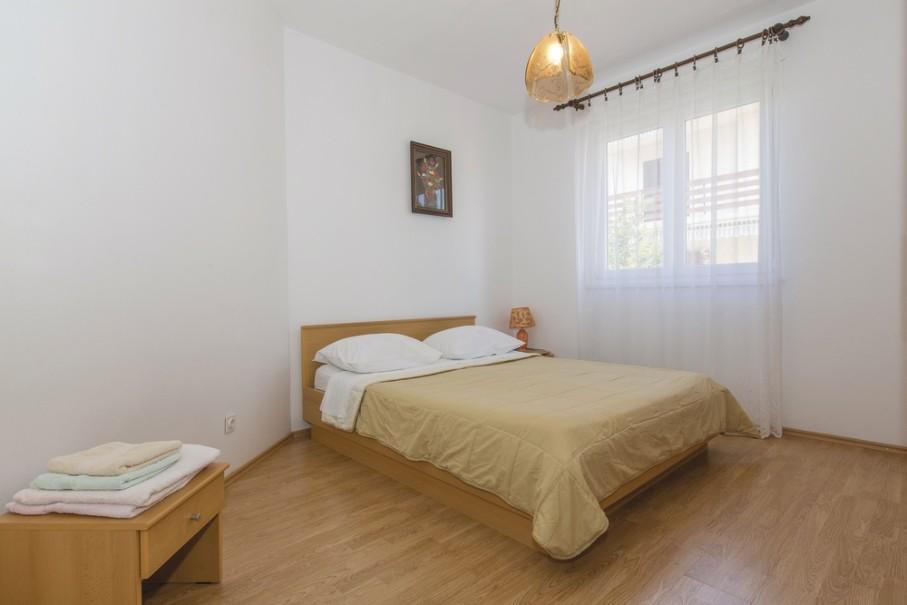 Apartmány Bobič (fotografie 4)