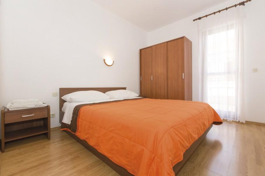Apartmány Bobič (fotografie 6)