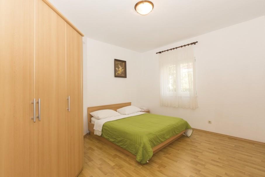 Apartmány Bobič (fotografie 8)