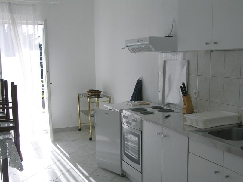 Apartmány Bobič (fotografie 10)