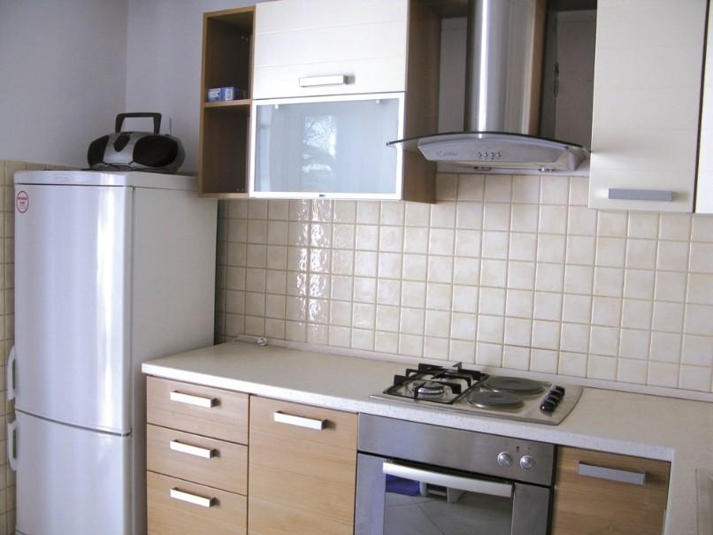 Apartmány Tamaris (fotografie 22)