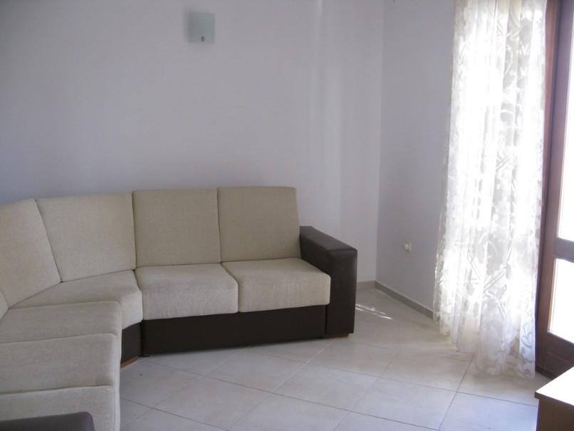 Apartmány Tamaris (fotografie 23)