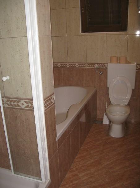 Apartmány Tamaris (fotografie 24)