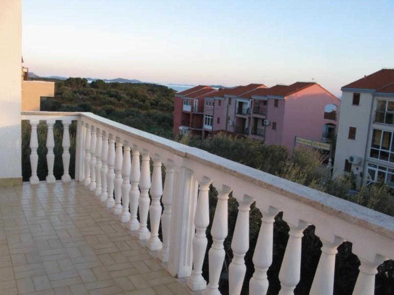 Apartmány Amorella (fotografie 4)