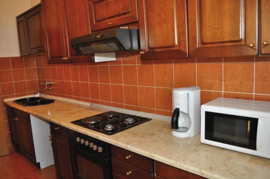 Apartmány Amorella (fotografie 16)