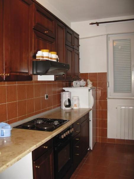 Apartmány Amorella (fotografie 12)
