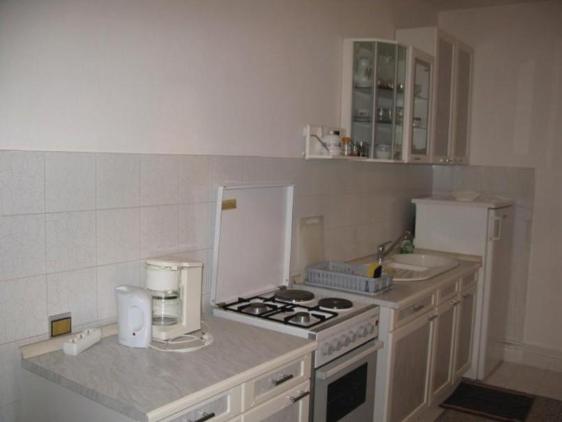 Apartmány Amorella (fotografie 6)