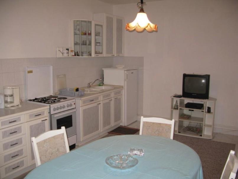 Apartmány Amorella (fotografie 7)