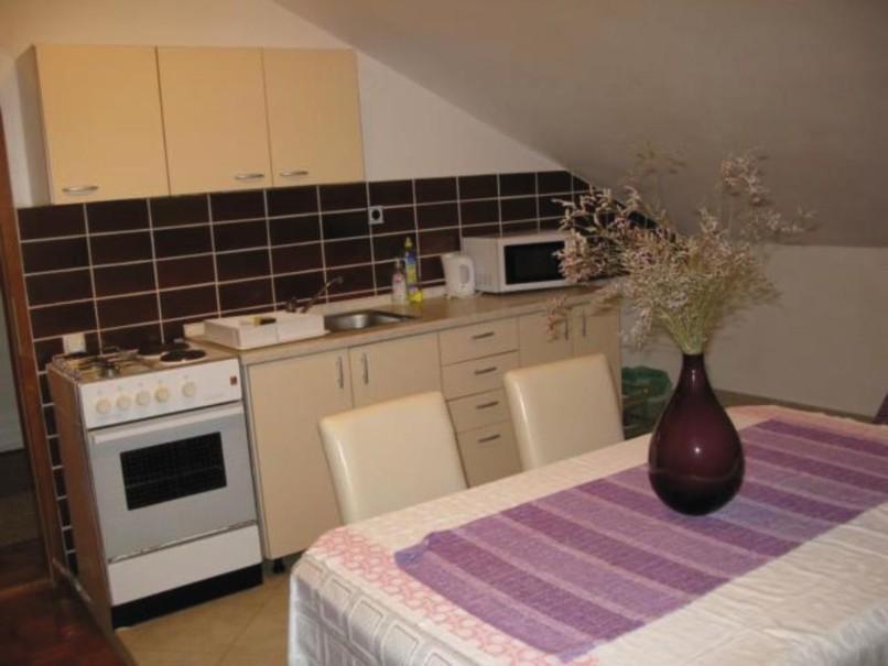 Apartmány Amorella (fotografie 14)