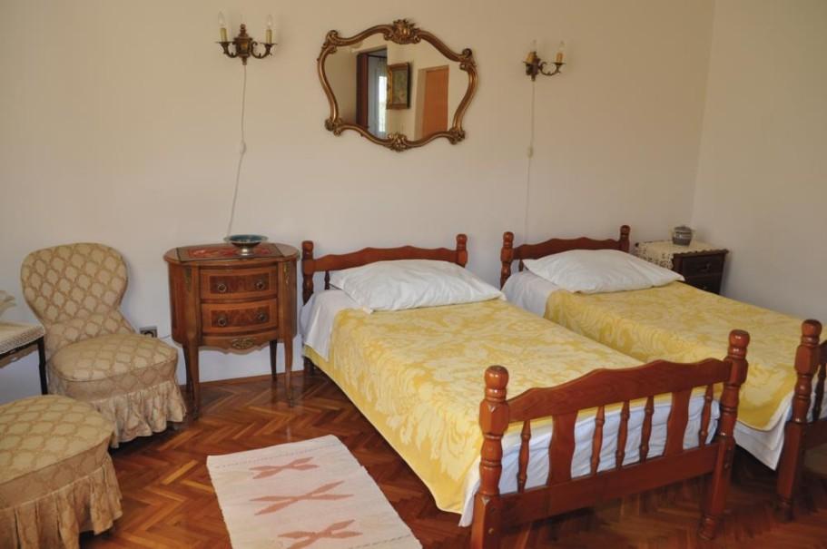 Apartmány Amorella (fotografie 17)