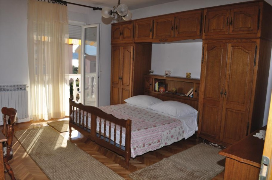 Apartmány Amorella (fotografie 19)