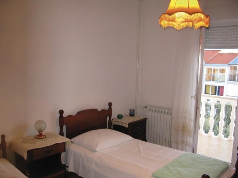 Apartmány Amorella (fotografie 5)
