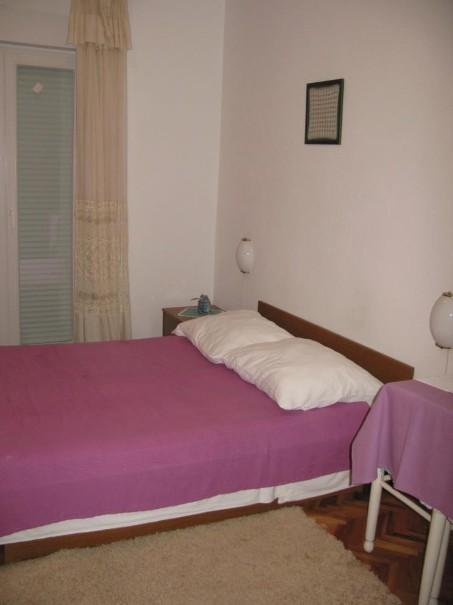 Apartmány Amorella (fotografie 11)