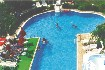 Aurora Hotel (fotografie 3)