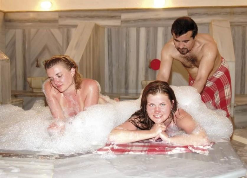 Hotel Bone Club Svs (fotografie 6)