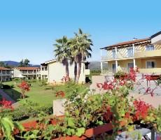 Hotel Nicotera Beach