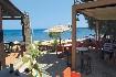 Hotel Talea Beach (fotografie 9)