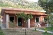 Villaggio Baia di Zambrone (fotografie 2)