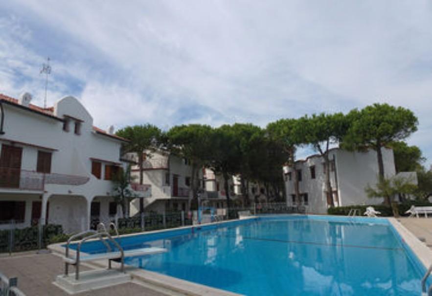 Rezidence Patio (fotografie 6)