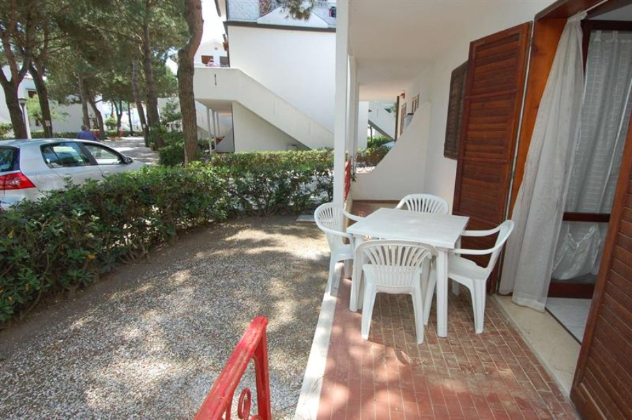 Rezidence Patio (fotografie 16)