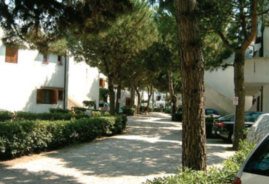 Rezidence Patio (fotografie 10)