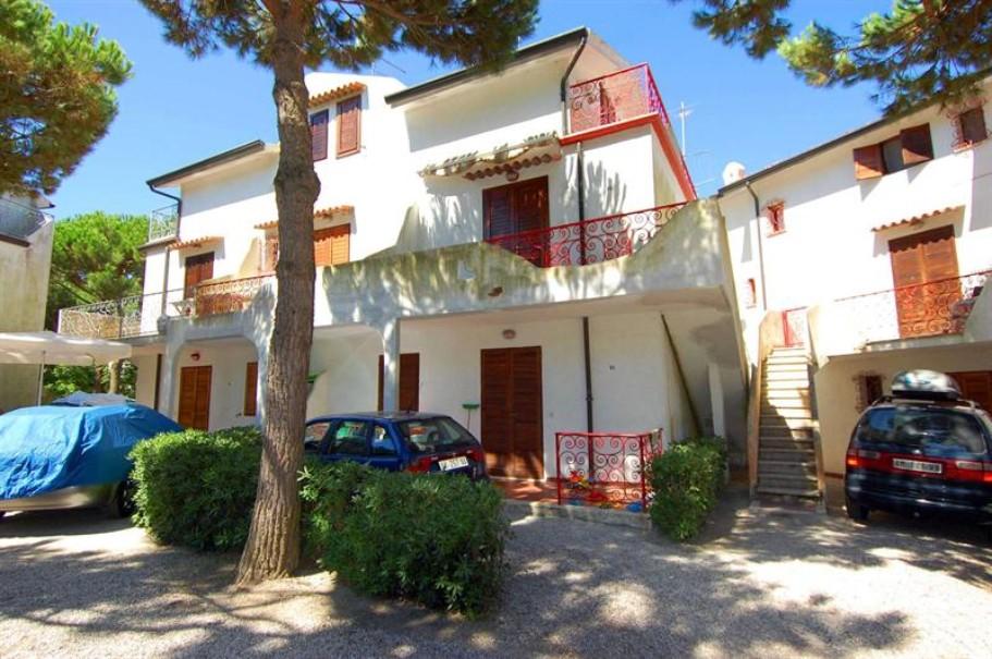 Rezidence Patio (fotografie 14)