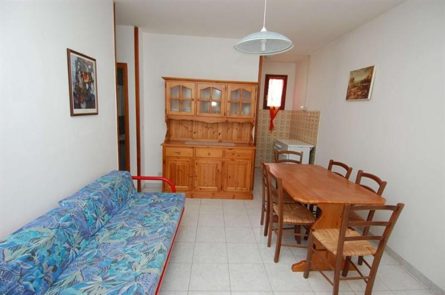 Rezidence Patio (fotografie 13)
