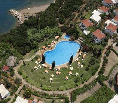 Hotel Sunrise Beach Village (hlavní fotografie)
