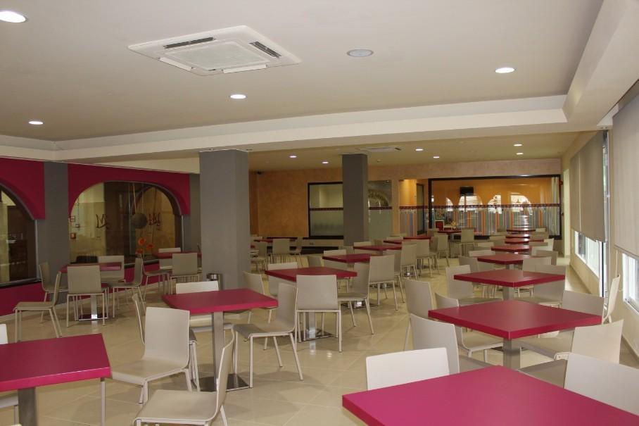 Hotel Maria Del Mar (fotografie 17)