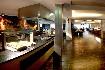 Hotel Maria Del Mar (fotografie 18)