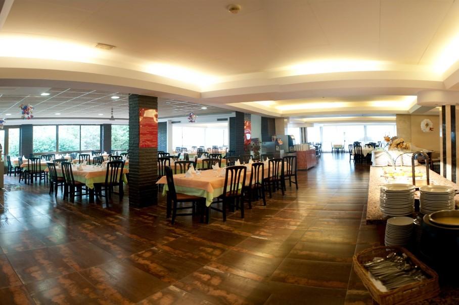 Hotel Maria Del Mar (fotografie 19)