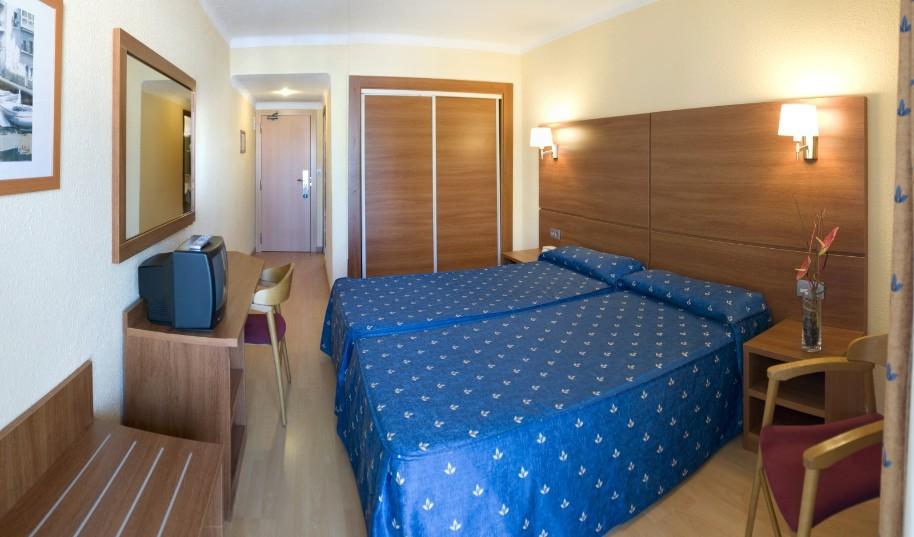 Hotel Maria Del Mar (fotografie 26)