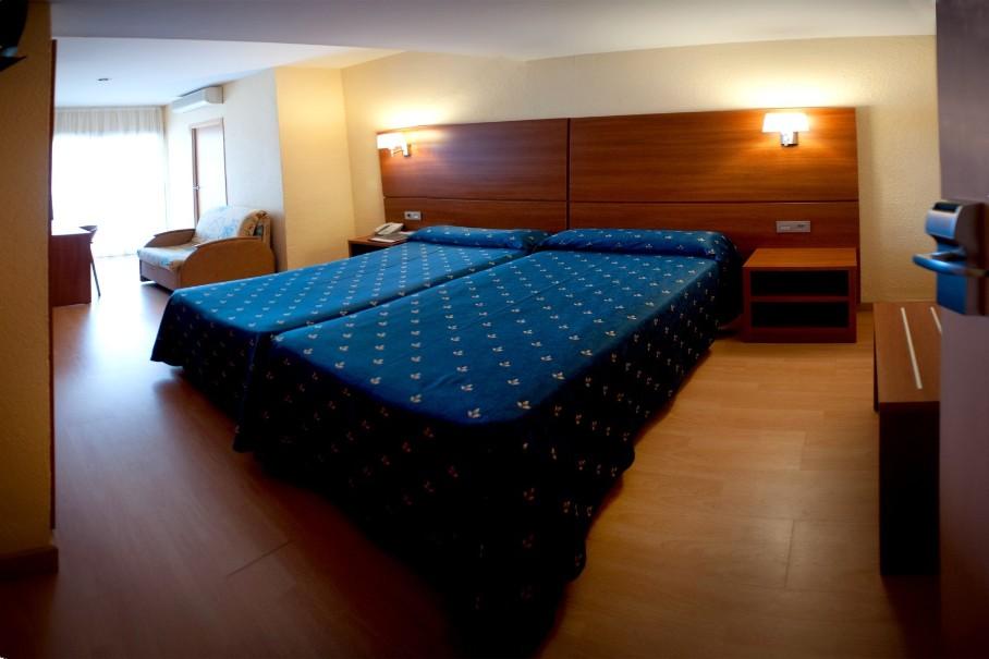 Hotel Maria Del Mar (fotografie 27)