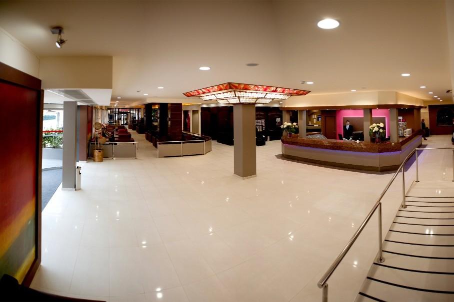 Hotel Maria Del Mar (fotografie 31)