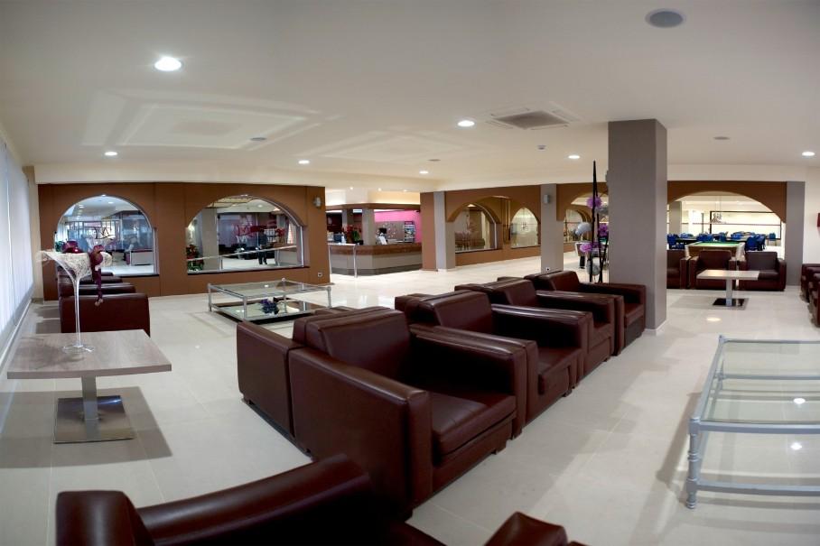 Hotel Maria Del Mar (fotografie 34)