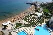 Hotel Acapulco Beach § Spa (fotografie 3)