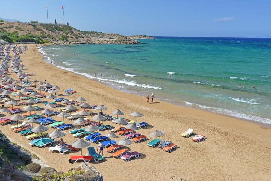Hotel Acapulco Beach § Spa (fotografie 4)