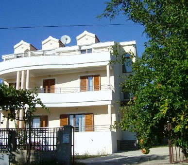 Villa Dada