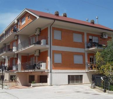 Residence Collina (hlavní fotografie)
