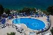 Hotel Dražica (fotografie 2)