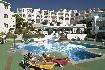 Hotel Blue Sea Callao Garden (fotografie 4)