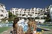 Hotel Blue Sea Callao Garden (fotografie 5)