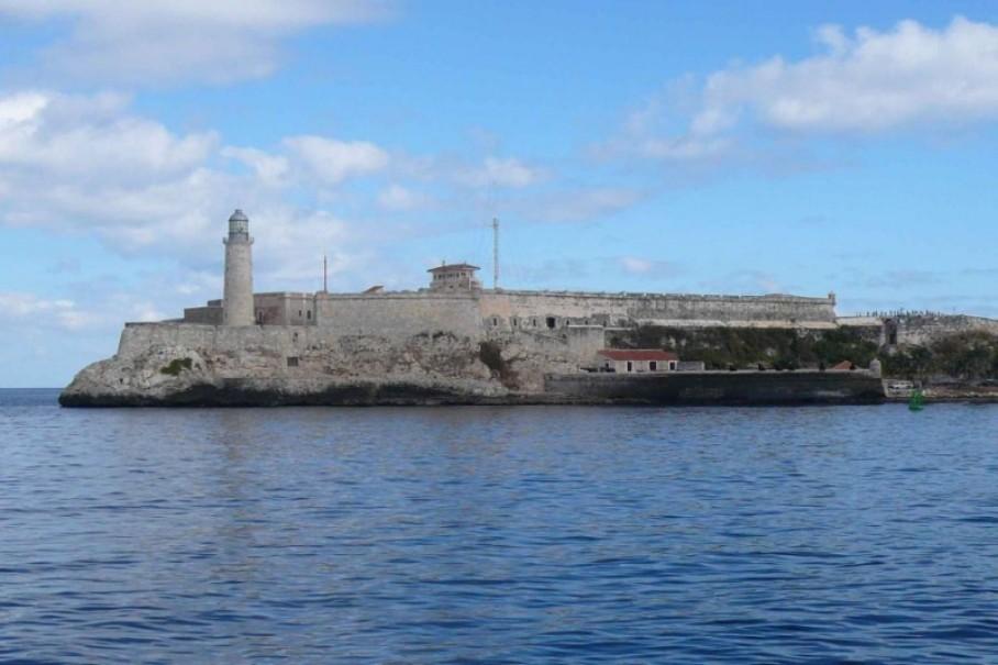 Hotel Islazul Lido (fotografie 5)