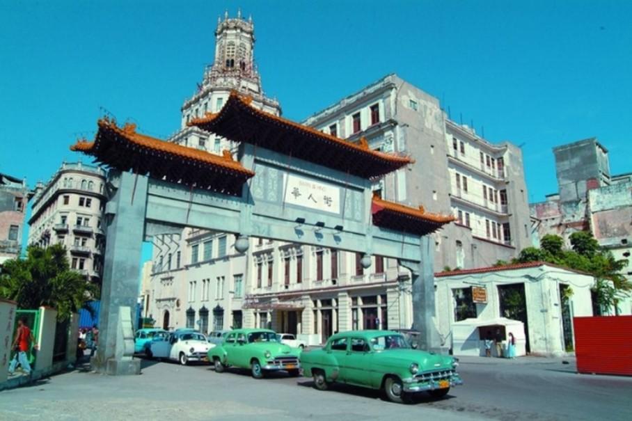 Hotel Neptuno-Tritón (fotografie 3)