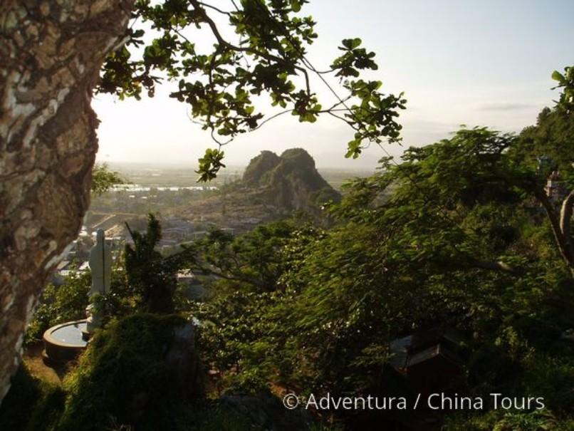 Vietnam – Velká cesta (fotografie 14)